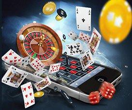 Online Gambling Laws Australia australia(n)
